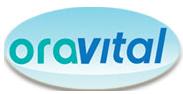 oravital_logo
