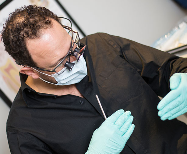 rootcanals_img2