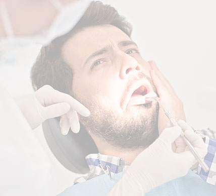 TMD/TMJ TREATMENT