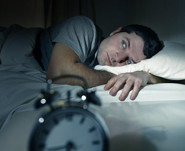 sleepapnea clock