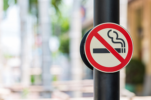 Smoking effects on your teeth barrie dentistSmoking effects on your teeth barrie dentist