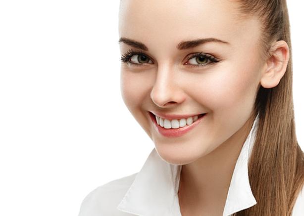 Barrie's Teeth Bonding Services