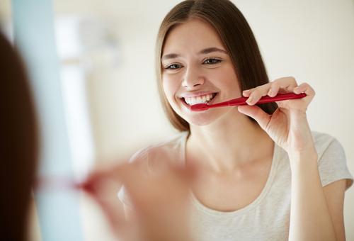 Barrie Dental Implants