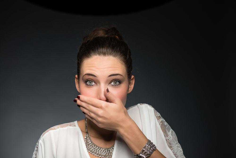 bad-breath-dentist-barrie