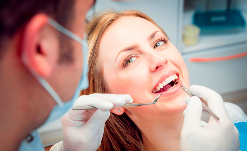 Open Your Mind to Gum Disease Prevention