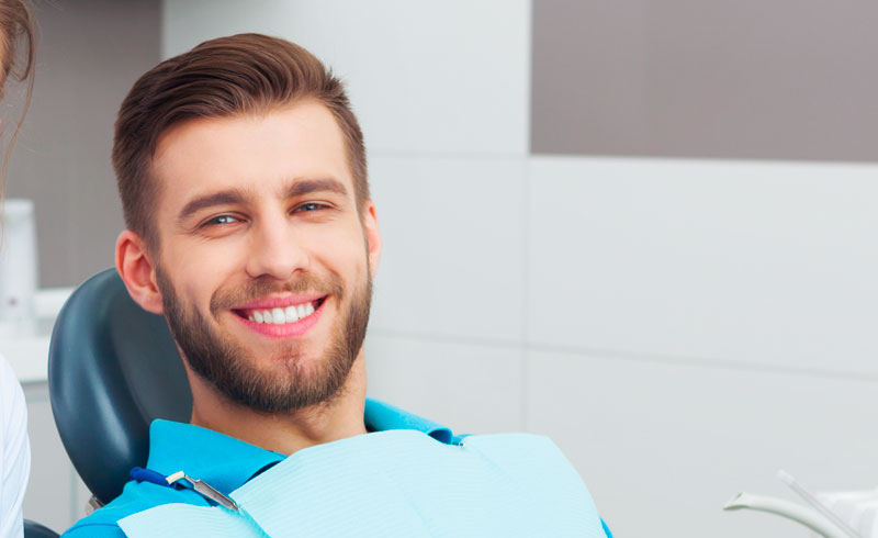 Why Not Enhance Your Dental Cleaning?