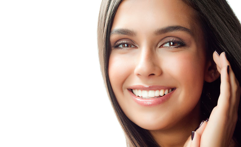 The Importance of Biannual General Dentistry Visits
