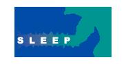 american dental academy of dental sleep medicine
