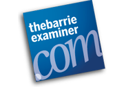 barrieexaminer_logo