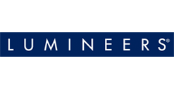 lumineers_logo