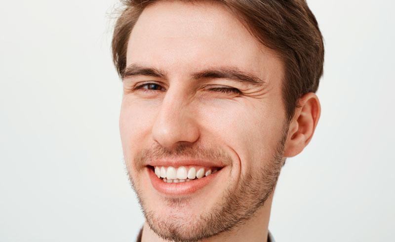 Can I Scratch Dental Bonding?