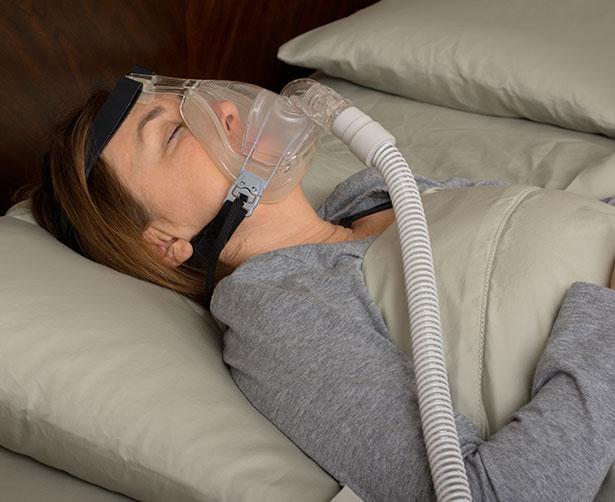 Treating snoring