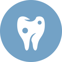 tooth_decay_icon