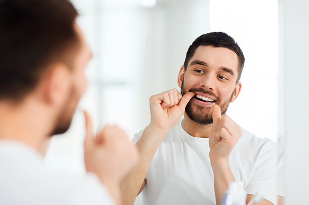 Practical tips for the best teeth barrie dentist