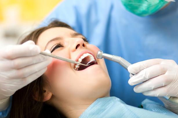 How Sedation Dentistry Works