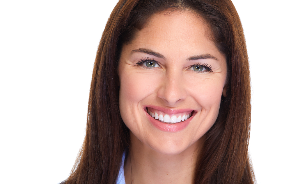 Cosmetic Dentistry Barrie