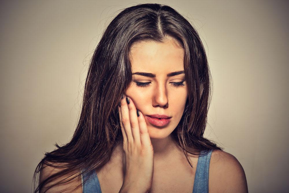 gum-problems-dentist-barrie