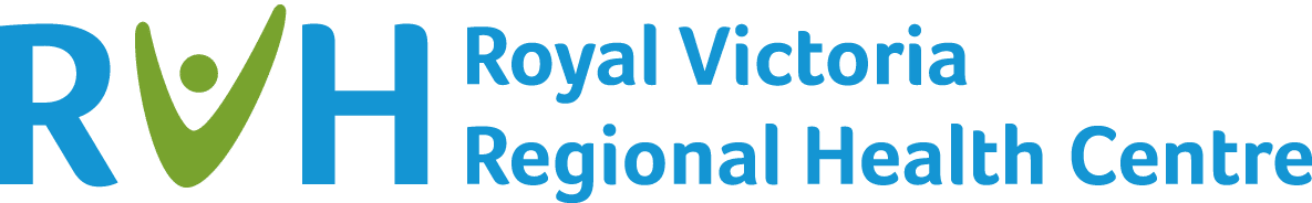 featured-in-RVH_logo_colour_horizontal