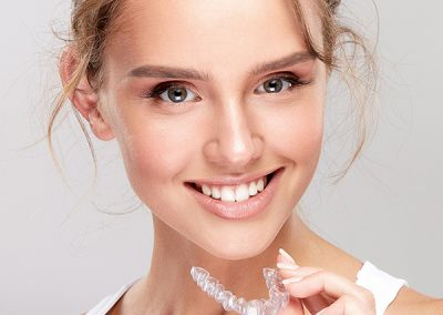dentist_chapnick_smile_gallery_invisalign