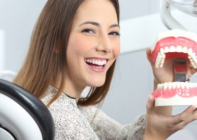 dentist_chapnick_smile_gallery_smile_makeover