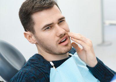 dentist_chapnick_smile_gallery_tmd_tmj