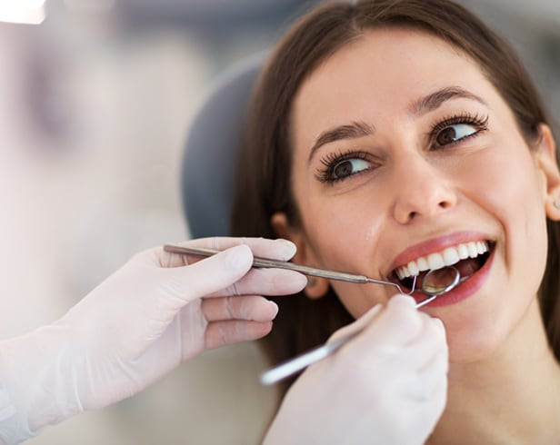 All you should know about Porcelain Veneers