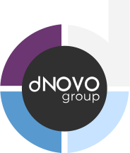 dNovo Group - Dental SEO